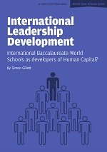International Leadership Development