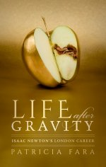 Life After Gravity cover