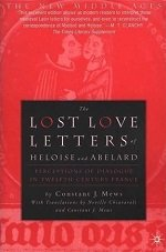 The Lost Love Letters of Heloise and Abelard Perceptions of Dialogue in Twelfth-Century France