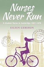 Nurses Never Run