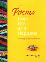 Poems from Life as it Happens