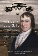 Well-kept Secrets: The Story of William Wordsworth