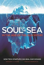 Soul of the Sea in the Age of the Algorithm