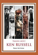 Talking about Ken Russell