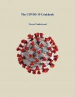 The COVID-19 Cookbook