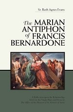 The Marian Antiphon of Francis Bernardone