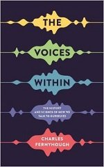 The Voices Within