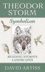 Symbolism: Reading Storm's Landscapes
