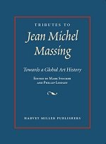 Tributes to Jean Michel Massing: Towards a Global Art History
