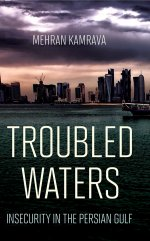 Troubled Waters: Insecurity in the Persian Gulf