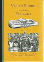 Varian Studies Volume Two: Elagabal