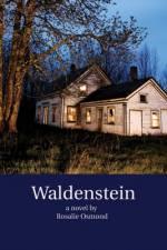 waldenstein cover