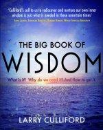 The Big Book of Wisdom