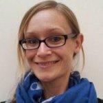 Dr Emma Pomeroy