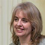 Professor Catherine Barnard - 23.07.20