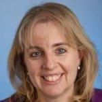 Professor Catherine Bernard
