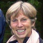 Dr Judith Richards