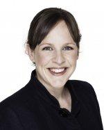 Dr Sarah Dillon