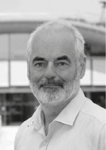 Professor Sir David Spiegelhalter