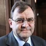 Professor Duncan Maskell