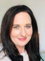 image of Dr Emily Webster