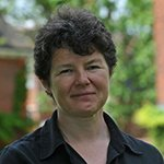Dr Emma Mawdsley