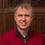 Professor Hans van de Ven FBA