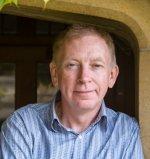 Dr Hugh Hunt