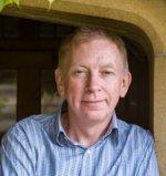 image of Dr Hugh Hunt