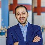 Dr Kamiar Mohaddes