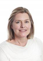 image of Dr Louise Allen