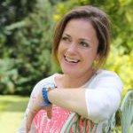 Laura Robson Brown