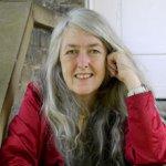 Professor Dame Mary Beard