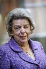 Margaret L Campbell