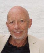 Professor Paul Linden