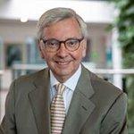 Professor Stephen J Toope 2020
