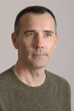 Image of Professor Richard Bourke