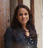 Dr Shruti Kapila