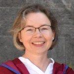 Professor Bridget Heal