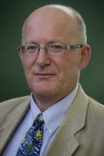 Professor Jeremy Black