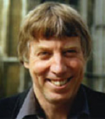 Professor Richard Hunter