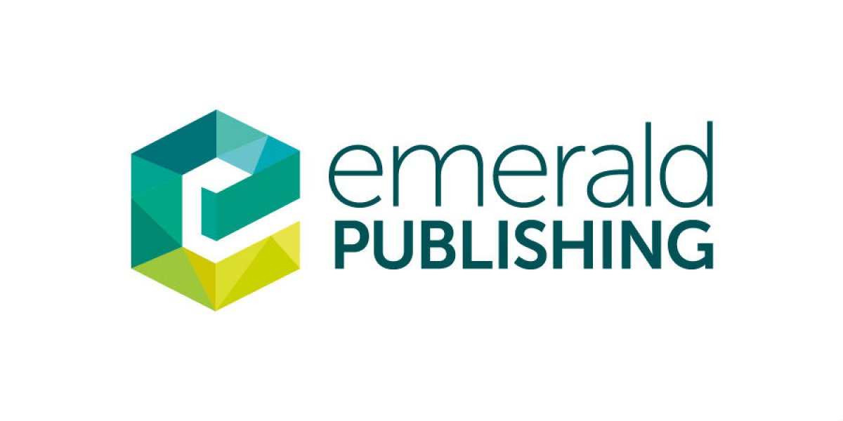 Image result for emerald insight