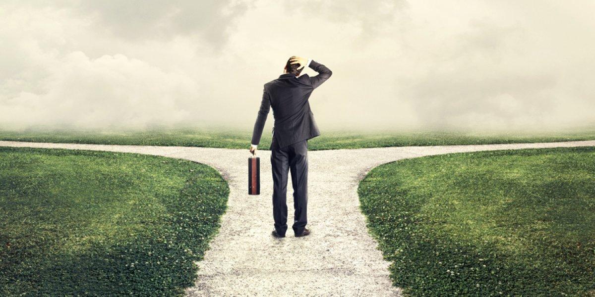 Careers Making A Change Alumni
