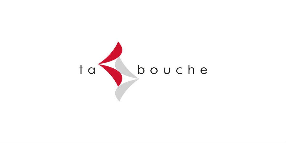Tabouche Logo