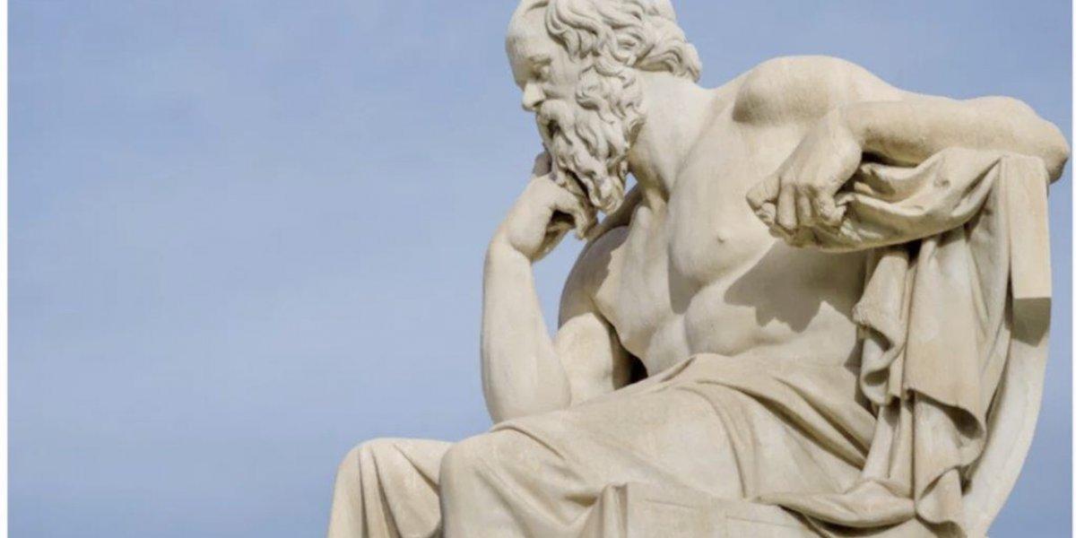 Socratics