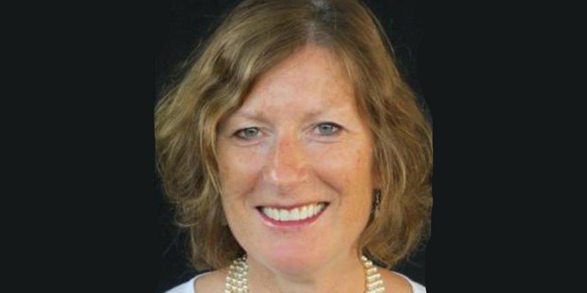 Sue Hunt