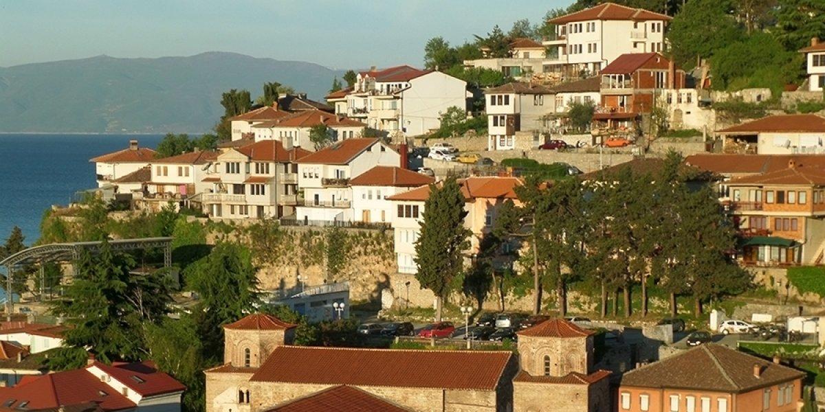 north macedonia - photo #18