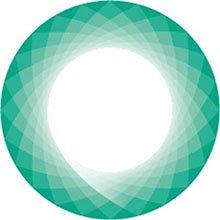 Bennett Institute logo