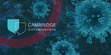 Cambridge Conversation logo