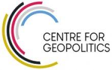 Centre for Geopolitics logo